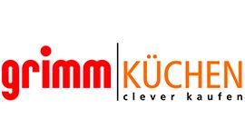 Grimm Küche & Wohnen GmbH – Robe Verlag
